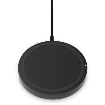 Belkin BOOSTUP Qi Wireless Charging Pad (5W)