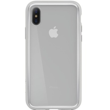 Belkin SheerForce Elite Protective Case for iPhone X