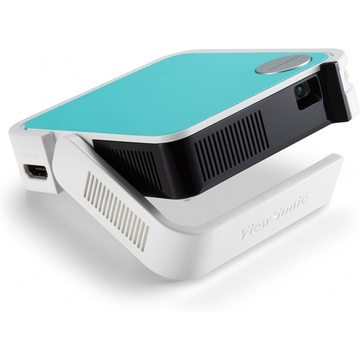 Viewsonic M1 mini LED Pocket Projector with JBL Speakers