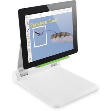 Belkin Portable Tablet Stage