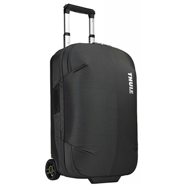 Thule Subterra Carry-On 36 Litre (Black)
