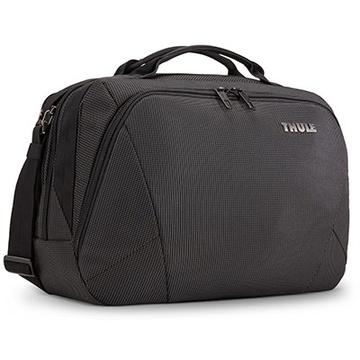 Thule Crossover 2 Boarding Bag (Black)