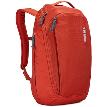 Thule Enroute 23 Litre Backpack (Rooibos)