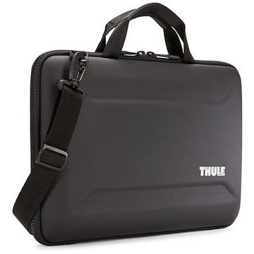 "Thule Gauntlet 4.0 15"" Macbook Pro Attache"