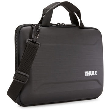 "Thule Gauntlet 4.0 13"" Macbook Pro Attache"