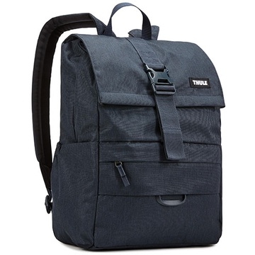 Thule Outset 22 Litre Backpack (Blue)