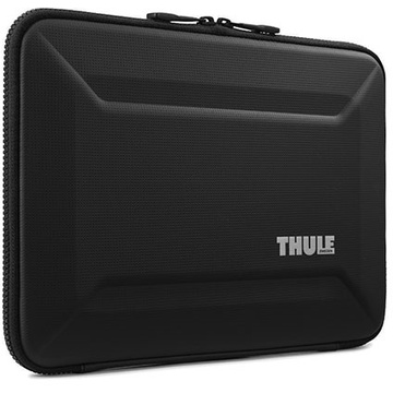 "Thule Gauntlet 4.0 13"" Macbook Sleeve (Black)"