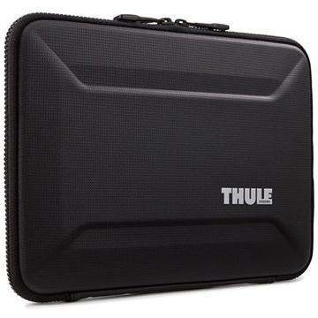 """Thule Gauntlet 4.0 12"""" Macbook Sleeve (Black)"""