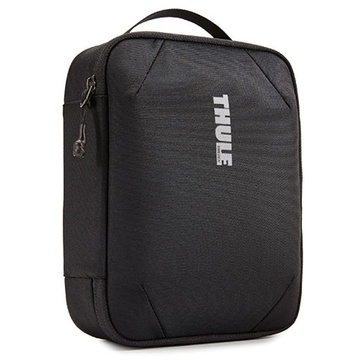 Thule Subterra Powershuttle Plus (Black)