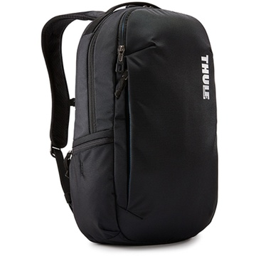 Thule Subterra 23 Litre Backpack (Dark Shadow)