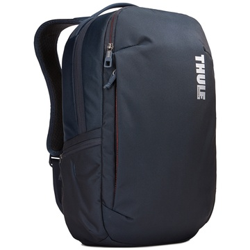 Thule Subterra 23 Litre Backpack (Mineral)