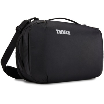 Thule Subterra Convertible Carry-On 40 Litre (Black)