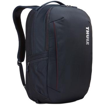 Thule Subterra 30 Litre Backpack (Mineral)