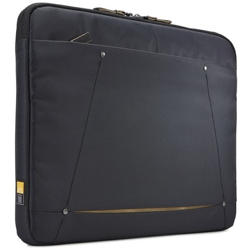 "Case Logic DECO 15.6"" Laptop Sleeve"
