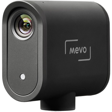 Livestream Mevo Start Live Streaming Camera