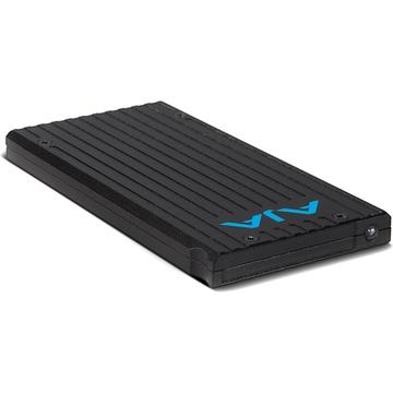 AJA Pak 2TB SSD Module (exFAT)