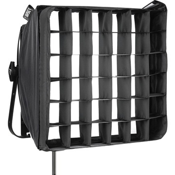 Litepanels DoPchoice Snapgrid for Astra Big Snapbag (40 deg)