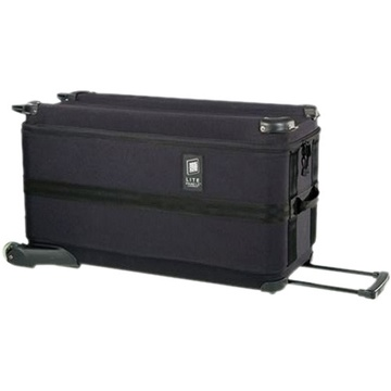 Litepanels Carry Case for LP1x1 Four Light Kit