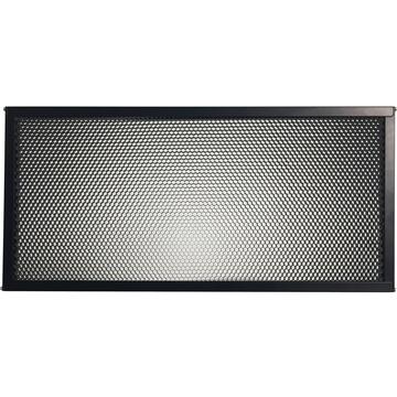 Litepanels Honeycomb Grid for Gemini (60 deg)