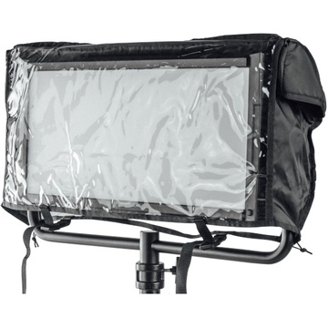 Litepanels Fixture Cover for Gemini Soft Panel
