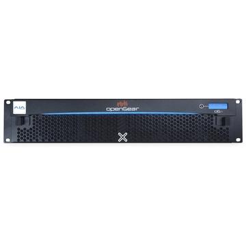 AJA OG-X-PS Power Supply