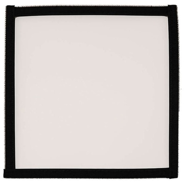Litepanels Diffuser for Sola ENG Softbox