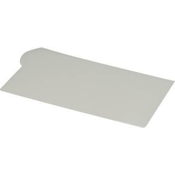 Litepanels Half-White Diffusion Gel for Croma Light