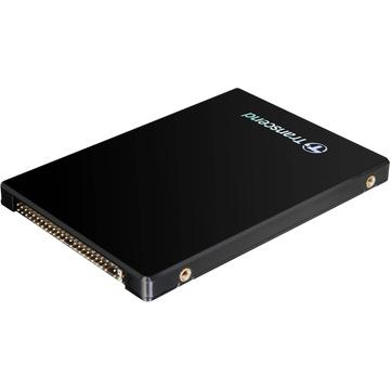 """Transcend 128GB 2.5"""" PATA SSD"""