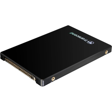 """Transcend 32GB 2.5"""" PATA SSD"""