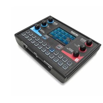 Livemix CS-DUO Dual Mix Personal Mixer