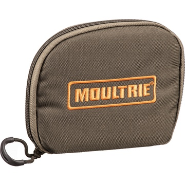 Moultrie SD Card Soft Case (Olive Drab)