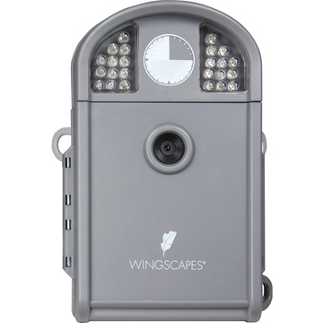 Moultrie Wingscapes TimelapseCam Pro Digital Camera