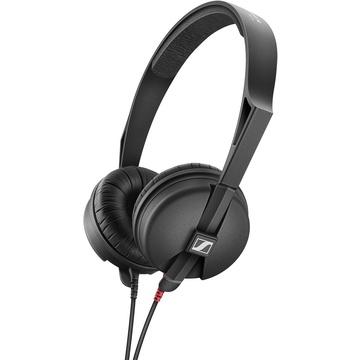 Sennheiser HD 25 Light Dynamic Studio Headphones