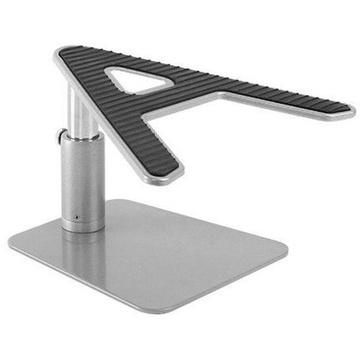 Brateck Height Adjustable Laptop Desktop Stand