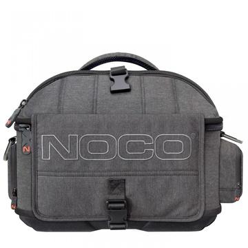 NOCO GBC016 Protective Case For Boost MAX