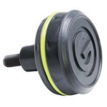 Gravity Speaker Stand Replacement Knob M8 X 14mm