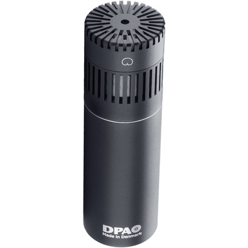 DPA 4011C Cardioid Microphone (Compact)