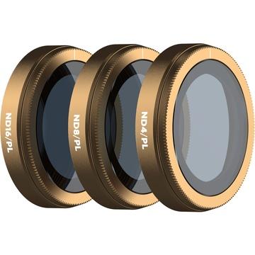 PolarPro Mavic 2 Zoom Cinema Series - Vivid Collection
