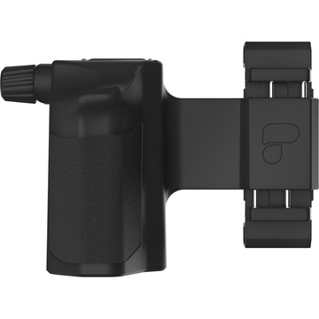 PolarPro Osmo Pocket Grip System
