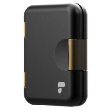PolarPro Slate - Memory Card Case SD Edition