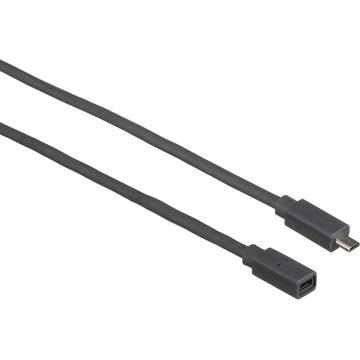 Logitech MeetUp Mic Extension Cable (10m)