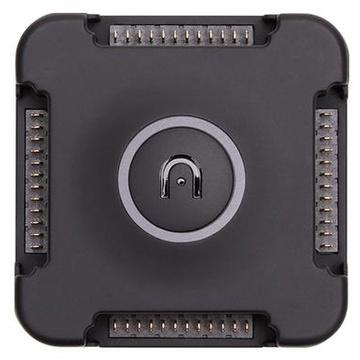 Autel Robotics EVO II Battery Charging Hub