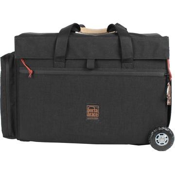 Porta Brace RIG-3SRKOR Large RIG Camera Case