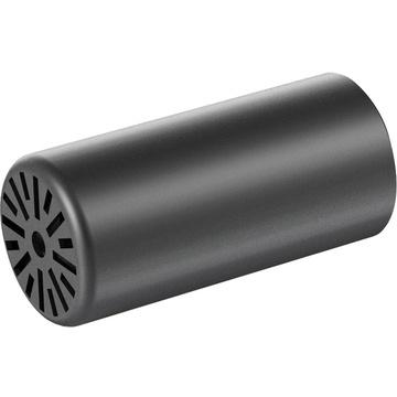 DPA Microphones Subminiature Grid, Metal (3-Pack, Black)