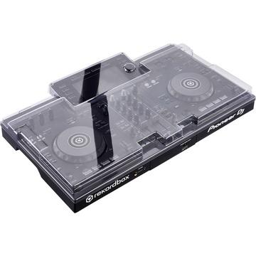 Decksaver Pioneer XDJ-RR Cover