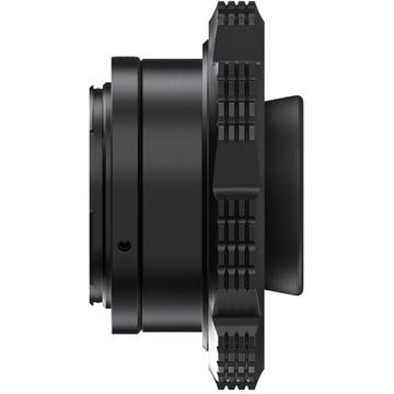 8Sinn RF to PL Lens Mount Adapter