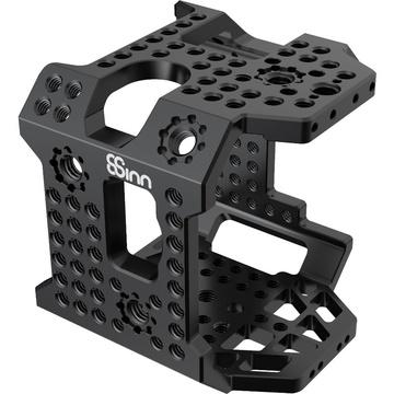 8Sinn Cage for Z CAM E2-S6/F6/F8