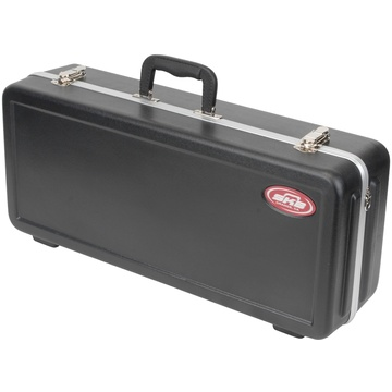 SKA Rectangular Alto Saxophone Case