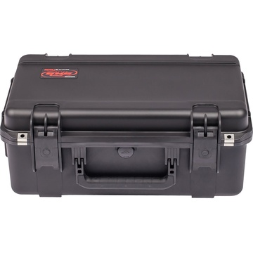 SKB 3I-2011-8DT iSeries Case with Think Tank Photo Dividers