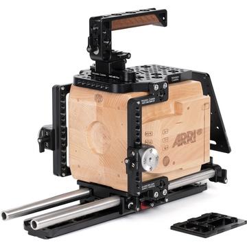 Wooden Camera Unified Accessory Kit for ARRI ALEXA Mini LF (Advanced)